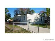 1135 Millbrook Ave W Port Orange FL, 32127