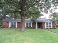 9124 Timberlyn Way Fort Smith AR, 72903