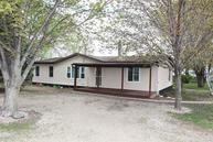 3360 240th Ave Spencer IA, 51301
