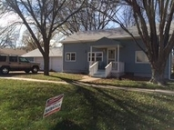 237 Cedar St Red Cloud NE, 68970