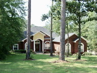 29420 Hidden Creek Circle Daphne AL, 36526