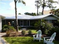 95 Carolina Avenue Lynn Haven FL, 32444