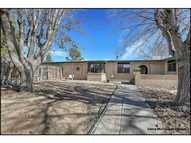 1181 Alvarez Anthony NM, 88021