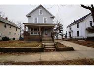 2164 15th St Southwest Akron OH, 44314