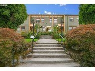 2025 Se Caruthers St 18 Portland OR, 97214