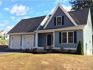 9 Cortland Dr 9 Exeter NH, 03833