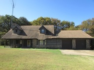 7443 Whispering Way Kingston OK, 73439