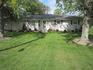 4511 Baker St Southeast East Canton OH, 44730