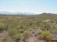 18.95 Ac Charleston Road Tombstone AZ, 85638