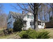 216 Conway Road South Deerfield MA, 01373