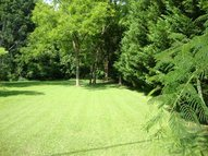 0 Tommy White Road Pauline SC, 29374