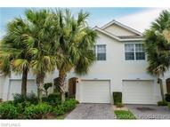 16267 Ravina Way 4 Naples FL, 34110
