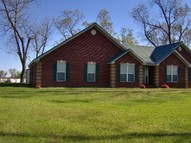 7366 Highway 51 South Midway AL, 36053