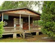 147 Goff Rd. Lucedale MS, 39452