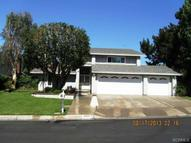 10931 Harrogate Place North Tustin CA, 92705