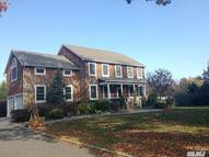 15 Beaverbrook Dr Brookhaven NY, 11719