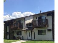 3695 Indian Run Dr Unit: 6 Canfield OH, 44406