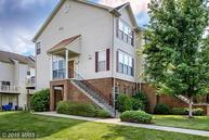 6509 Wiltshire Drive M Frederick MD, 21703