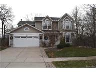 4904 Greenview Drive Commerce Township MI, 48382