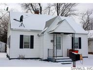 705 South Front Street Ramsey IL, 62080