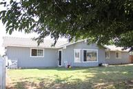 13251 East Ashlan Avenue Sanger CA, 93657