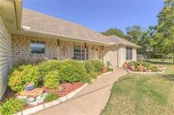 2108 Timberwood Court Granbury TX, 76049