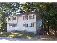 Address Not Disclosed Allenstown NH, 03275