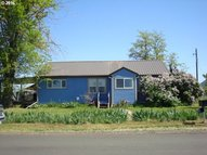 51489 Hwy 332 Milton Freewater OR, 97862
