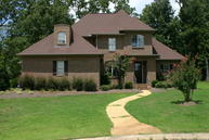 1964 Northshire Dr. Tupelo MS, 38804