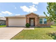 4313 Kyleigh Drive Fort Worth TX, 76123