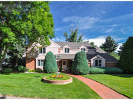1221 Forest Hills Ln Fort Collins CO, 80524