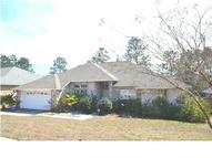 648 Territory Lane Crestview FL, 32536