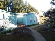 12888 Ne Faircrest Dr Newberg OR, 97132