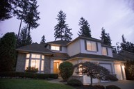 12641 Double Eagle Dr Mukilteo WA, 98275
