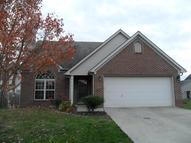 414 Tremont Lane Winchester KY, 40391