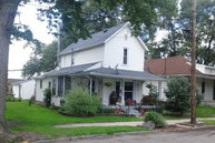207 Carhart St. Marion OH, 43302