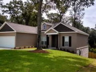 109 Village Lane Headland AL, 36345