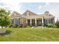 6094 Roxburgh Place Noblesville IN, 46062