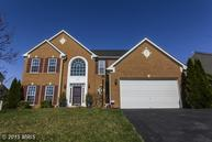 128 Polaris Drive Walkersville MD, 21793