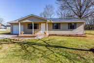 2406 Southview Drive Maryville TN, 37803