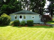 336 Main Street Somers CT, 06071