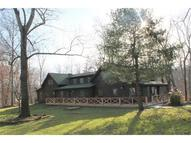 2075 Country Club Road Nashville IN, 47448