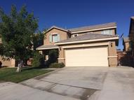 13742 Bayberry Street Victorville CA, 92392