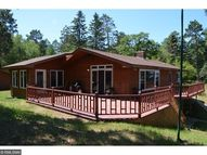 23682 County 80 Nevis MN, 56467
