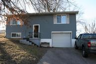 1232 Golden Dr Boonville MO, 65233