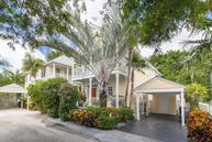 233 Golf Club Drive Key West FL, 33040