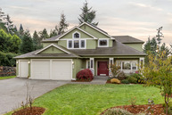 9441 Ne Coral Ct Bainbridge Island WA, 98110