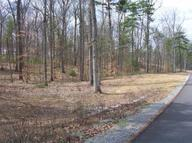 Lot 30 Woodhaven Subdivision Lewisburg WV, 24901