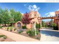 41 Crystal Park Road Manitou Springs CO, 80829