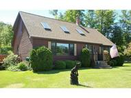 351 Lancaster Road Northumberland NH, 03582